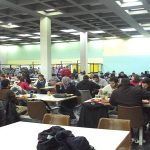 Επίδομα σίτισης θα παίρνουν οι φοιτητές στο πανεπιστήμιο της Πάτρας