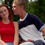 Οι σχέσεις στην εφηβία και οι δυσκολίες