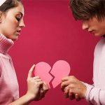 Τα βασικά πράγματα πού σκοτώνουν τη σχέση σου