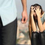 Τα σημάδια πού δείχνουν οτι είναι έτοιμος να δώσει τέλος στη σχέση σας