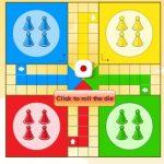 Γκρινιάρης παιχνίδι Online – Παίξε με άλλους τον θρυλικό γκρινιάρη