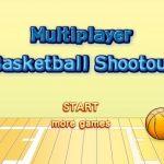 Basketball – Παιχνίδι