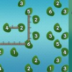 Γέφυρες – Παιχνίδι