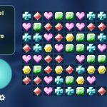Πολύτιμοι λίθοι – Παιχνίδι