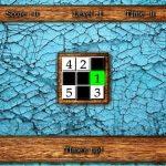 θυμήσου την ακολουθία αριθμών – Παιχνίδι μνήμης