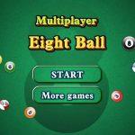 Μπιλιάρδο Αμερικάνικο – Multiplayer