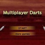 Darts 501 – Παιχνίδι με βελάκια