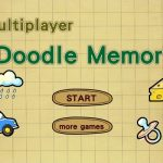 Doodle – Παιχνίδι μνήμης