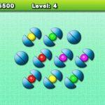 Memory 3 – Παιχνίδι μνήμης
