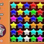 Αστέρια – Παιχνίδι