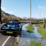 Το Forza Horizon 4 θα σου ρίξει τα σαγόνια στο πάτωμα