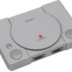 Επανακυκλοφορεί το αρχικό Playstation μετά από 24 χρόνια