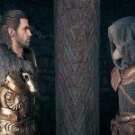 Assassin's Creed Odyssey είναι το παιχνίδι που κερδίζει καρδιές στην κοινότητα gaming