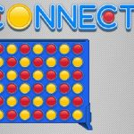Connect 4 – Multiplayer παιχνίδι