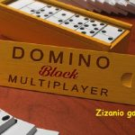 Domino – Multiplayer παιχνίδι