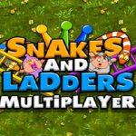Φιδάκια και σκάλες 2 – Multiplayer – Παιχνίδι Online